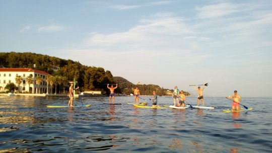weadventure-Sup Marjan Hill excursions
